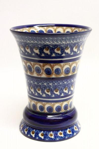 Vase G1