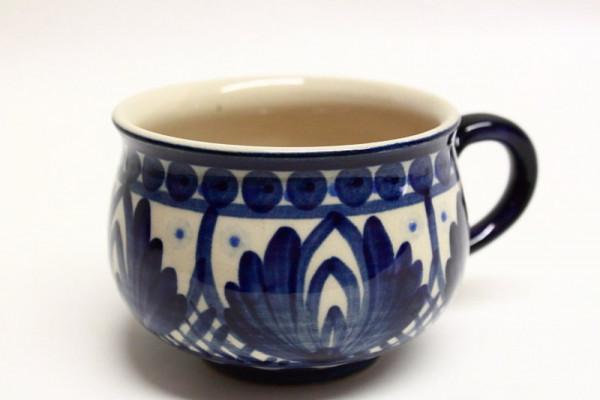 Kaffeetasse Karin